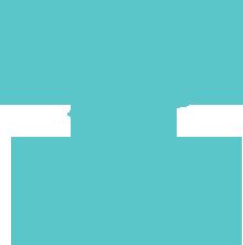 Trenance circular logo