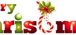 CHRISTMAS DISCO – TUESDAY 19TH DECEMBER 2017