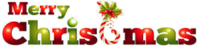 Starfish Class Christmas Celebrations – Friday 15th December at 9.15am