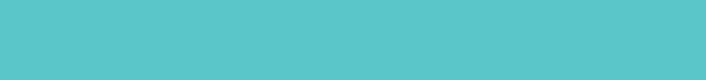 trenance logo